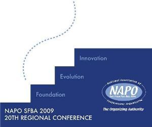 NAPO-SFBA Conference 2009