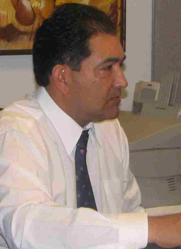 LuisOrtiz