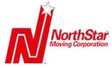 NorthstarMovingLogo.jpg
