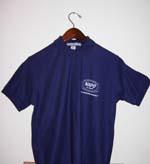 ShirtsPolo