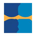 Description: Description: UCCE Logo - Transparent