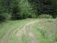 Description: Description: Rural Road 4-12