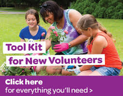 https://www.girlscoutsccc.org/get-involved/New-Leader-Toolkit/Pages/default.aspx