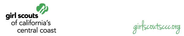 GSCCC logo header