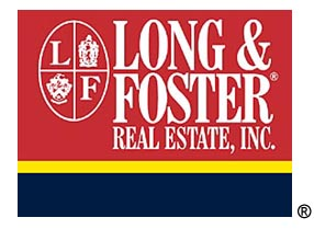 Long and Foster's Logo