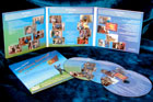 Powerful Teaching DVD