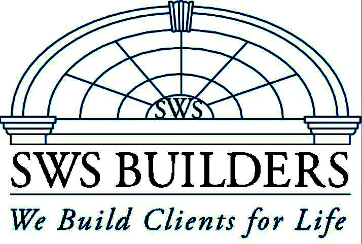 SWS Builders logo.jpg