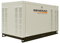 Generac 17 27 Kw