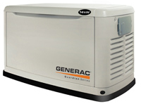 Generac 10 17 Kw