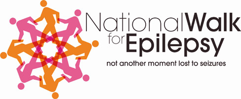 nat epilespy walk