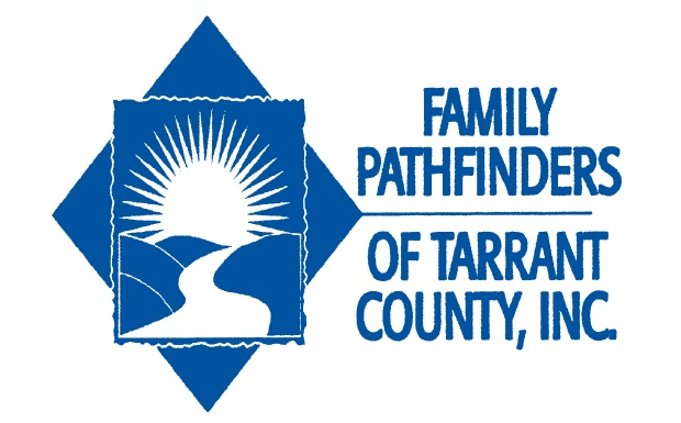 Family Pathfinders Logo