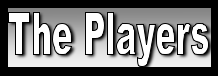 players button