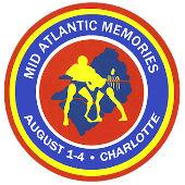 Mid-Atlantic Memories