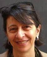 Anna Di Rienzo