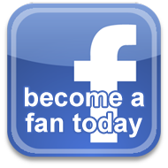 Be A CBVN Facebook Fan