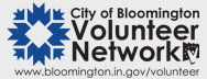 CBVN Logo with gray background