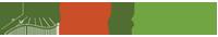 buyctgrown logo
