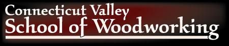 CVSW Logo