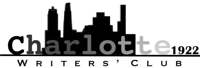 Charlotte Writers' Club