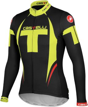 Cold Weather Cycling Apparel - Winter Clearance Sale 487b43132
