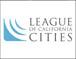 LeagueCities_Logo