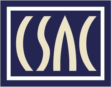 CSAC_Logo