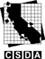 CSDA_Logo