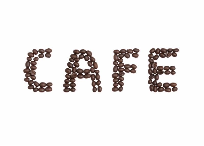 cafe_beans_sign.jpg