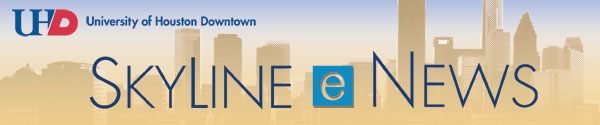 Skyline News header