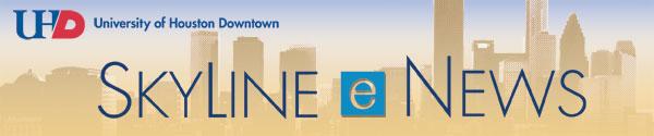 Skyline News header