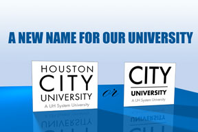 Name Change logo
