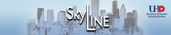 Skyline Header