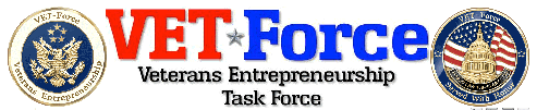 VET-FORCE-Veterans-Entrepreneurship-Taskforce