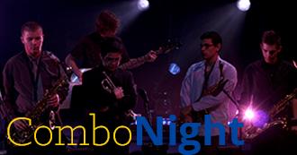 Combo Night