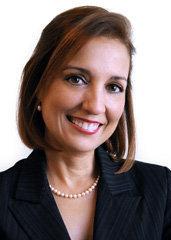 Bobbie Silva