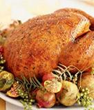 Deistel Turkey