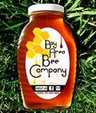 Bay Area Bee Company