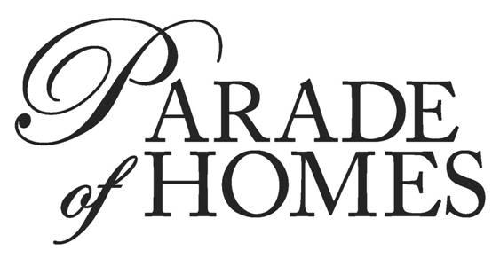 Parade logo web