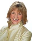 Carole J Hyder