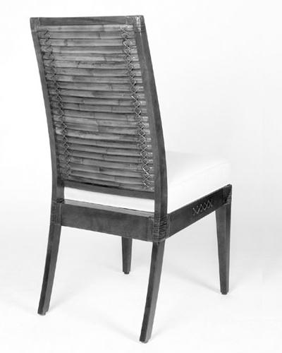 DF Chair