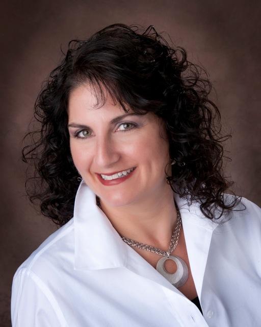 Julie Ann Headshot 1.13.12