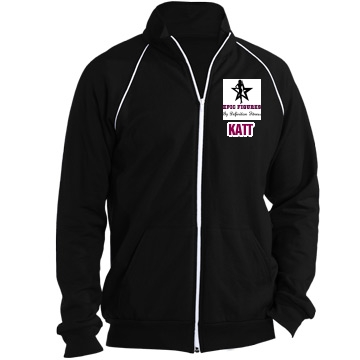 team jacket
