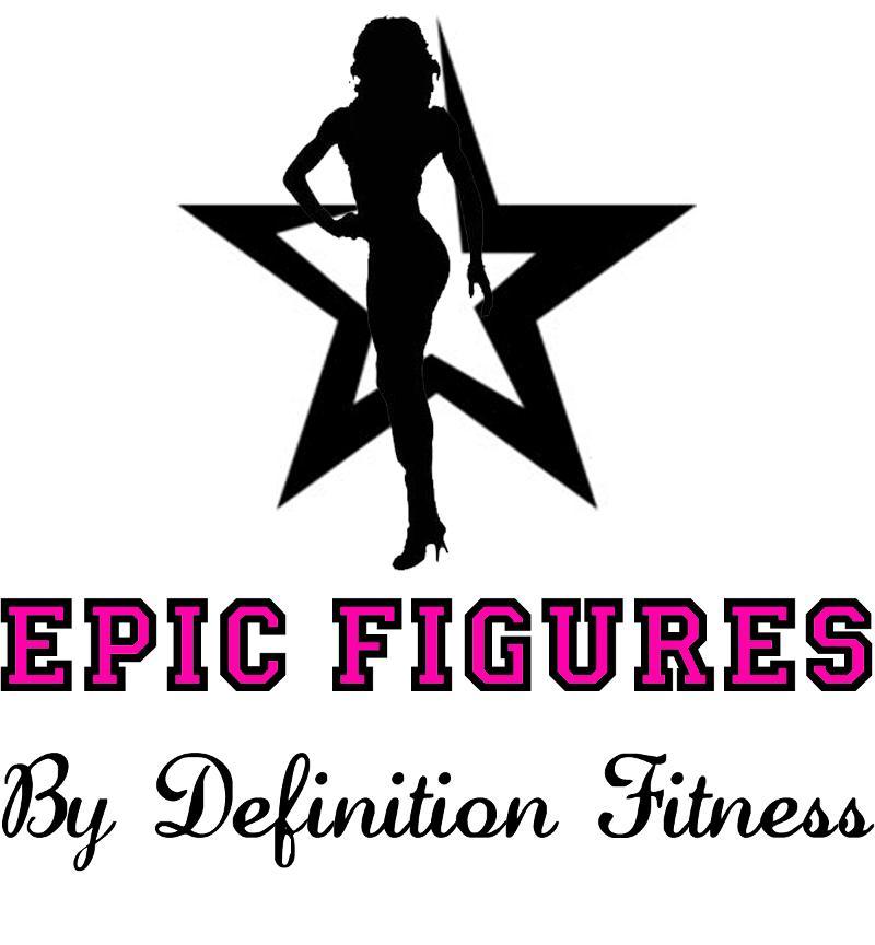 epic figures logo