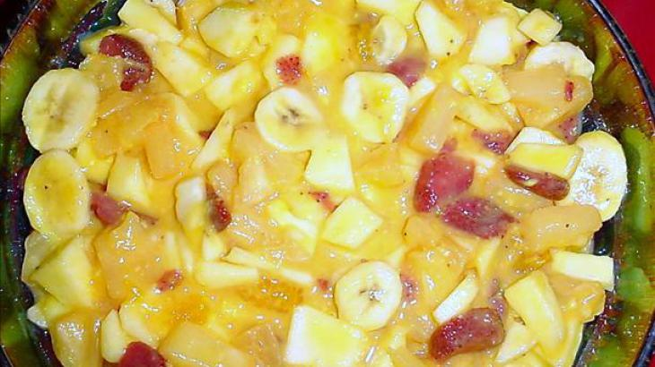 tang fruit salad picture