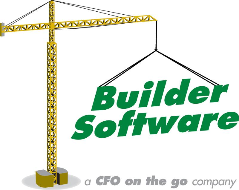 Builder Software