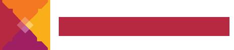 Logo small side txt