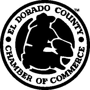 EDCCC small logo