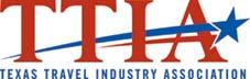 TTIA logo