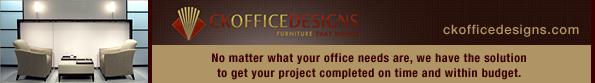 CK-Office_ban