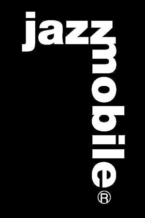 SF 2013 Eblast Header Banner JZM (b/w)